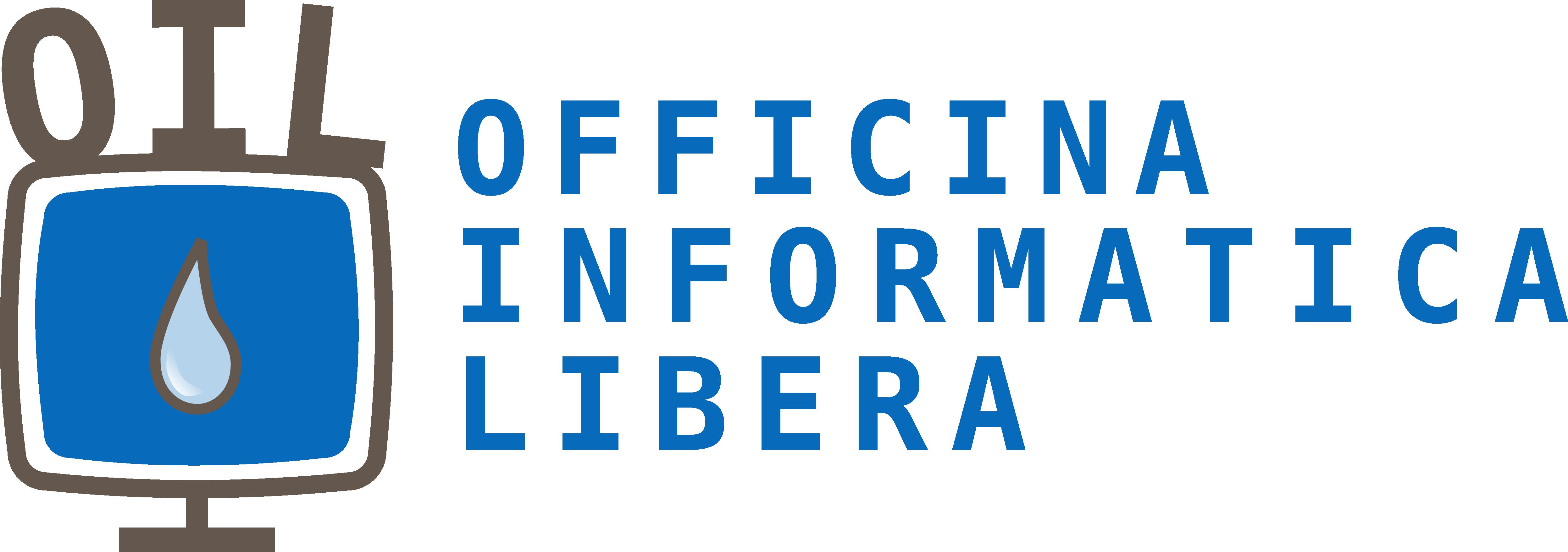 Officina Informatica Libera