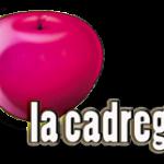 Linux@Cadrega Ottobre 2017
