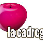 Linux@Cadrega Febbraio 2019