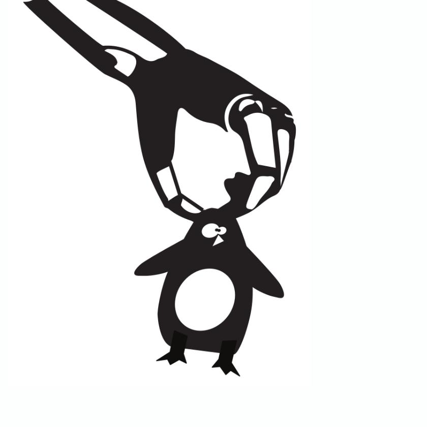 Linux Day Torino 2019